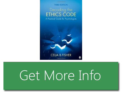 ethics in group counseling Advantages of a group counseling approach a group counseling format provides a challenging and supportive environment in which members can.